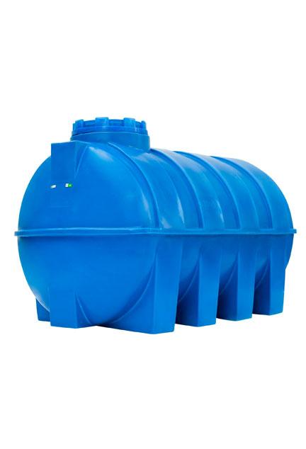 تولید انواع باک خودرو و منبع آب