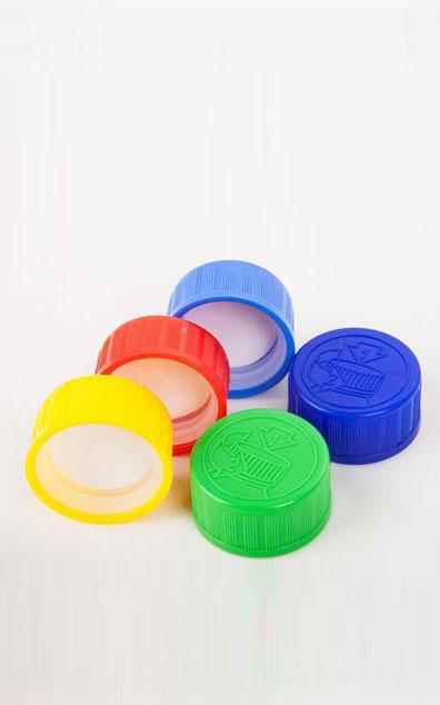 انواع درب (شیشه شور ، مایع ظرف شویی ، شامپو)