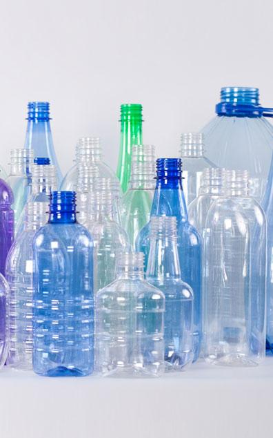 تولید انواع محصولات پریفورم (شیشه نوشابه ، مایع دست)